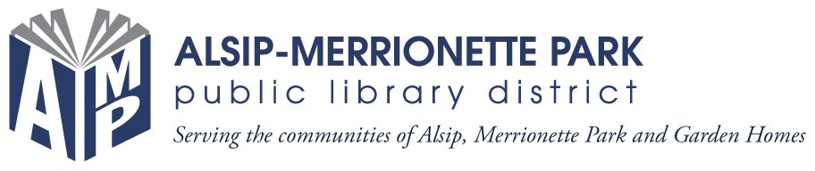 Alsip-Merrionette Park Public Library District
